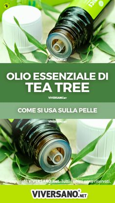 Vegetarian Cooking, Tea Tree Oil, Vegan Recipes Easy, Clear Skin, Healthy Lifestyle, Fitness Motivation, Essential Oils, Health Fitness, Wellness
