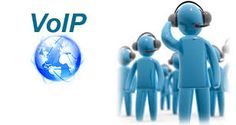 At VoIP Support forum you can easily find the quality route for almost every destination at best price. We are global VoIP forum and here user from all over the world visit and post their business proposal and also find their requirements.