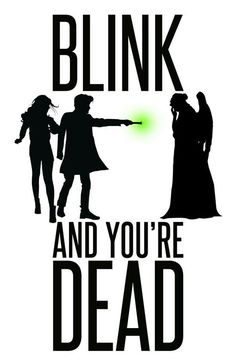 Love doctor who!