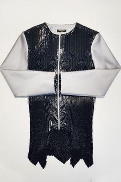 www.ayalaparis.com  #jorgeayalaparis @jorgeayalaparis Menswear, Men Clothes, Men Outfits, Men Wear, Men's Clothing, Men's Apparel, Men Fashion, Male Fashion, Men's Outerwear