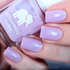 Nails pale skin Hair Color For Pale Skin Purple Nail Polish 61 Ideas Hair Color For Pale Skin Purple Nail Polish 61 Ideas Zoya Nail Polish Reviews, Holo Nail Polish, Purple Nail Polish, Purple Nails, Nail Polish Colors, Color Nails, Nail Polishes, Cute Nails, My Nails