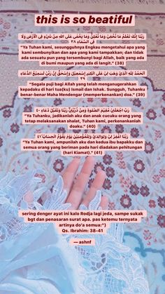 do'a changes qodr Quotes Rindu, Quran Quotes Love, Self Quotes, Islamic Love Quotes, Muslim Quotes, Faith Quotes, Words Quotes, Famous Quotes, Wisdom Quotes