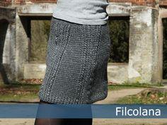 Tilia - | Filcolana