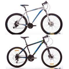 Liquidación Total de Bicicletas en MaqBike  visítanos en San Diego 852 tus consultas al mail ventas@maqbike.com Te Esperamos .