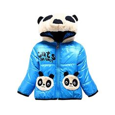 Buy Bold N Elegant - Be Bold Inside & Elegant Outside Baby Boy's Cartoon Bomber Jacket at Amazon.in Hooded Jacket, Bomber Jacket, Baby Kids, Baby Boy, Be Bold, Panda, Hoods, Kids Outfits, The Outsiders