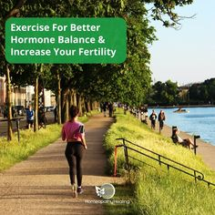 The benefits of exercise in regulating your hormones and increasing your chances of conceiving are huge. As well as improving your fitness, regular exercise helps decrease your stress levels & is therefore beneficial in regulating your hormones. #wellness #exercise #healthylifestyle #infertility #infertilitysupport #fertility #infertilityawareness #fertilitytips #conceivenaturally #Balancehormones #Womenshealth #Hormonessupport #Balancedhormones #homeopathyhealing #homeopathy Quitting Cigarettes, Natural Fertility, Conceiving, Benefits Of Exercise, Homeopathic Remedies, Hormone Imbalance, Drug Free, Hormone Balancing, Regular Exercise