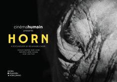 Crime In South Africa, Rhino Poaching, Horns, Documentaries, Watch, Horn, Clock, Bracelet Watch, Clocks
