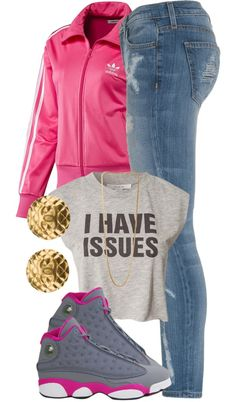 """""""Untitled #755"""" by immaqueen101 ❤ liked on Polyvore"""