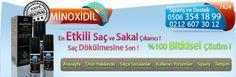 http://minoxidil-tr.net/
