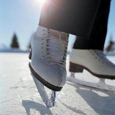 Many of you have been asking for an outdoor ice skating directory and the reason I've been so lazy about putting one together is because there just aren't that many around the seacoast area, which ...