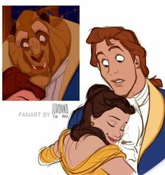 Ideas For Funny Disney Movies Beauty And The Beast Disney Nerd, Arte Disney, Disney Memes, Disney Fan Art, Disney Magic, Funny Disney, Disney And Dreamworks, Disney Pixar, Disney Characters