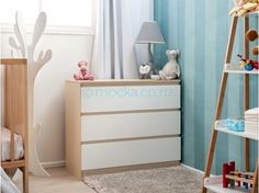 You'll love our popular Kids Bedroom Storage Furniture! From drawers to shelves & more, our kids bedroom storage solutions will suit any home. Kids Bedroom Storage, Kids Bedroom Furniture, Kids Furniture, Living Room Furniture, Nursery Storage, Furniture Sets, Affordable Storage, Affordable Furniture, Yurts