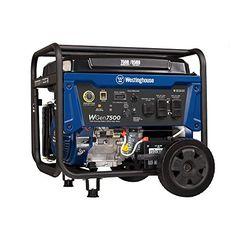 333b2e64e2a54ab24c2fec80c5e09128 portable generator generators reliance controls tf151w manual transfer switch \u003e easy transfer  at webbmarketing.co