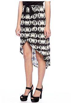 #belk.com                 #Skirt                    #Living #Doll #Printed #Knit #Tulip #Skirt #Belk.com                          Living Doll Printed Knit Tulip Skirt - Belk.com                               http://www.seapai.com/product.aspx?PID=535008