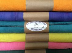 Bengkung Belly BindingShort 6-9 yards by AVDoula on Etsy, $40.00