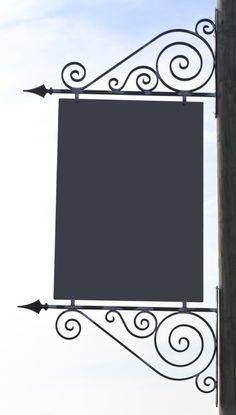 Entrance Signage, Entrance Gates, Metal Wall Decor, Metal Wall Art, Business Yard Signs, Steel Gate Design, Storefront Signs, African House, Reception Desk Design