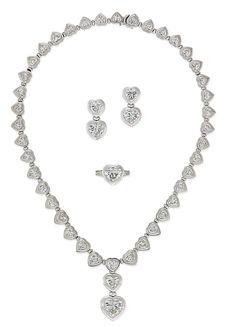 Jewelry News Network: April 2011