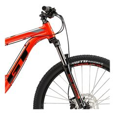 Maintaining Your Bicycle Chain Mens Mountain Bike, Mountain Biking, Full Suspension Mountain Bike, Air Shocks, Bicycle Storage, Bike Chain, Bottom Bracket, Canadian Tire, Best Start
