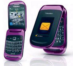 Blackberry 9670 ( Style ) Rp 500.000