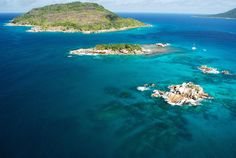 Republic of Seychelles, Africa, Indian Ocean Wallpaper Seychelles Africa, Praslin Seychelles, Seychelles Islands, Most Beautiful Beaches, World's Most Beautiful, Tortoise Pictures, Island Pictures, Ocean Wallpaper, Small Island