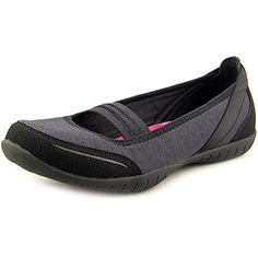 Skechers Atomic Magnetize Womens Slip On Mary Jane Sneakers Black 7 >>> Be sure to check out this awesome product.(This is an Amazon affiliate link)
