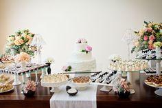 Casamento e Cerimônia096