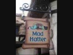 Disneyland Facts and Secrets Hidden Mickeys