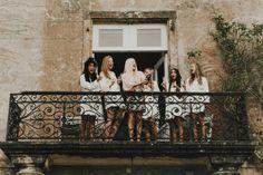 Logan-Cole-Photography-Samuel-Hildegunn-Taipale-wedding-france-01381-1024x682