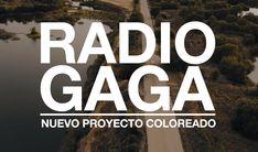 El Jueves que viene Movistar+ lanzará una de sus grandes apuestas de este año para su canal #0, Radio Gaga en colaboración con Dlo.