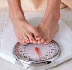 Δίαιτα-epxress- Θες να χάσεις 5 κιλά άμεσα; Δες αυτή την δίαιτα!!! | Newsitamea