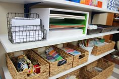 How to Make Kids Playrooms More Creative | POPSUGAR Moms