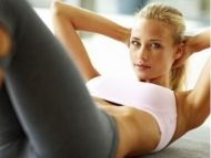 10 Easy Ways to Get Lower Abs ...
