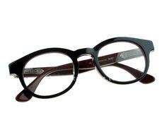 2cb7addaac6 Cheap Chrome Hearts BABY DOC Eyeglasses Sale  Chrome Hearts Eyeglasses  -   206.90   Eyewear