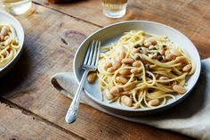 How to Piccata Anything on Food52