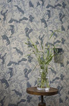 eco_simplicity_cranes_4_005