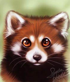 189 Best Pandas Images In 2019 Panda Art Panda Panda Love