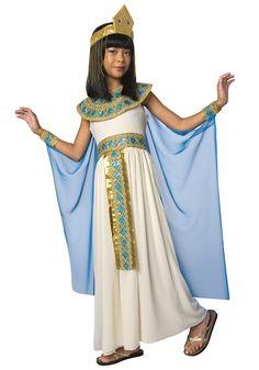 Google Image Result for http://images.halloweencostumes.net/kids-cleopatra-costume-zoom.jpg