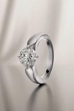 64 Besten Diamant S Are The Girls Best Friend Bilder Auf Pinterest