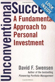 """The bestselling writer of Pioneering Portfolio Management, the definitive template for institutional fund management, returns with an ebook that shows particular person traders methods to handle their monetary assets.    In Unconventional Success, funding the legend David F. Swensen provides incontrovertible proof that the for-revenue mutual-fund trade persistently fails the typical investor. From excessive management fees to the frequent """"churning"""""""