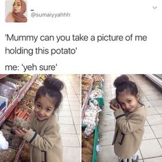 From @kalesalad Sometimes you just need to hold a pahtatoo #memes #lol #comedy #troll #happy #instafun #jokes #lmao #funny #laugh #instafunny #laughter #quotes #smile #silly #laughing #meme #devilzsmile #quoteoftheday #laughs #fun #cool #sarcasm #hilarious #humour #joke #hahaha #haha #mademelaugh #humor