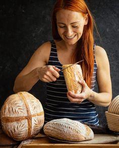 Breads, Food, Basket, Bread Rolls, Essen, Bread, Meals, Braided Pigtails, Buns