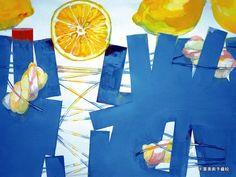 デザイン工芸科 | 参考/美大入試再現/美大合格作品 千葉美術予備校 Musashi, Composition Design, Japan Design, Art Direction, Pop Art, Graphic Design, Drawings, Illustration, Poster
