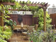charming secluded garden nooks tranquil outdoor spaces outdoors pinterest garden nook outdoor spaces and gardens
