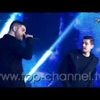 Noizy Ft Elgit - Pa Mu(HQ(exclusive) by Edd.777 on SoundCloud