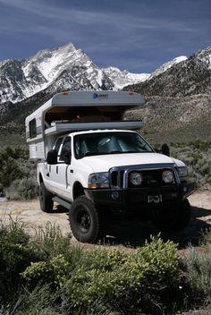 Best Ski Beach Bum Car Truck Suv Van Advrider Note