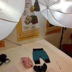 Today is #photoshoot day 👍🏻#diy studio #teeseitsestudio #myllymuksut #muksupuoti