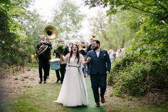 Sarah and Phil | Amaranthyne Weddings | Aden Priest Photography | Lincolnshire Wedding | Lincolnshire Wedding Planner | Natural Wedding