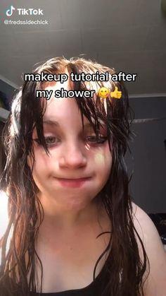 70s Makeup, Dead Makeup, Grunge Makeup, Makeup Inspo, Makeup Tips, Hair Makeup, Cute Makeup Looks, Pretty Makeup, Smoky Eye Makeup Tutorial