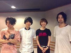 CHUMMY TRAIN   FM京都 89.4 FM