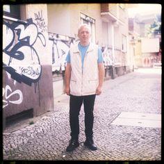 berlin – der jürgen http://www.piecesofberlin.com/piecesofberlin/berlin-der-jurgen-3/